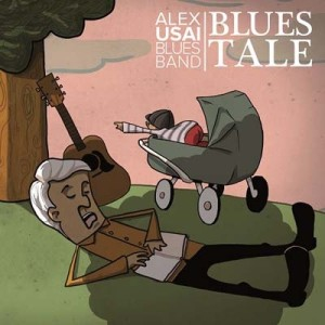 Alex_Usai_Blues_Band_Blues_Tale-400x400